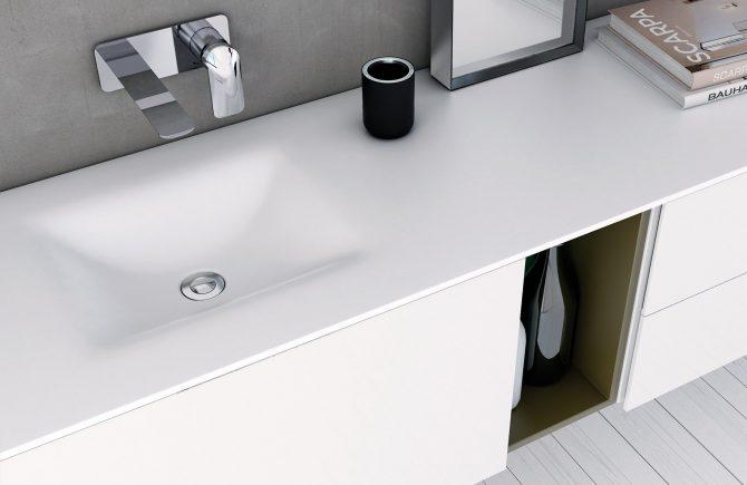 Feher-higienikus-Corian-akril-furdoszoba-szekreny_12