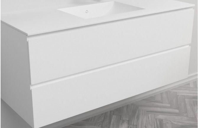 Feher-higienikus-Corian-akril-furdoszoba-szekreny_20
