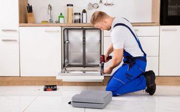 Egyedi konyhabútor készítés_konyhabútor beépítés