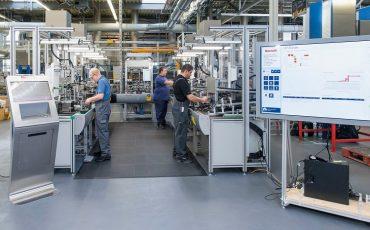 Egyedi konyhabútor készítés_konyhabútor gyártás