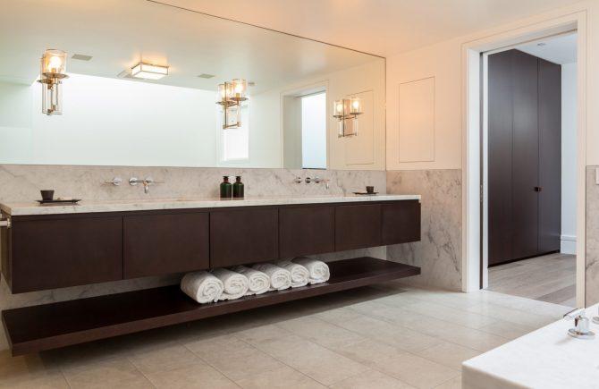 modern floating bathroom vanities 50 Bathroom Vanity Ideas Ingeniously Prettify You And ? Best