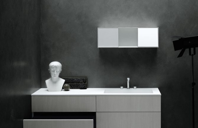Feher-higienikus-Corian-akril-furdoszoba-szekreny_11