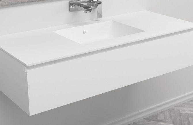 Feher-higienikus-Corian-akril-furdoszoba-szekreny_16 (2)