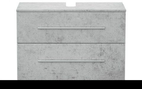 beton_mosdószekrény_pulttal_2f60_élfogantyú_30